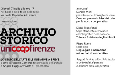 invitomail firenze